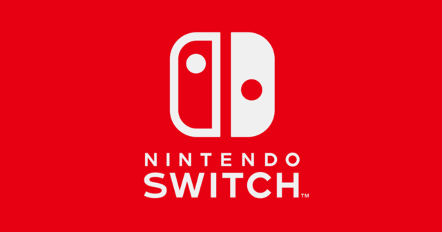 og_switch.png