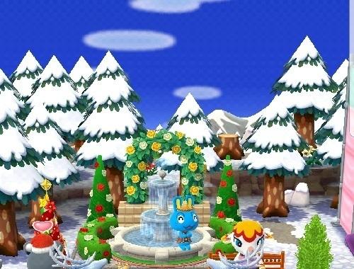 【キャンプ場】雪景色.jpg