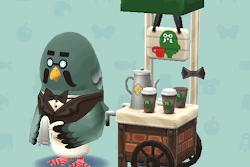 【復刻クラフト】マスターのカフェワゴン.png