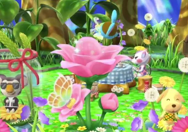 【背景】妖精の森.PNG