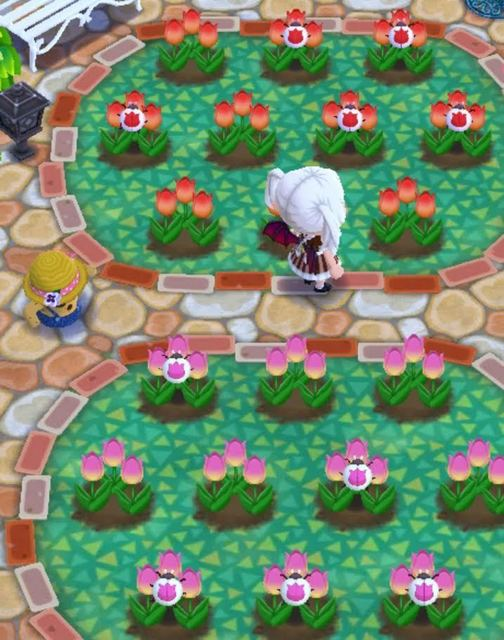 ガーデンイベント虫.jpg