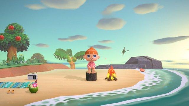 海辺.jpg