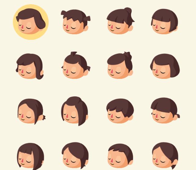 髪型.png
